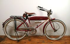 Vintage Menu, Vintage Bicycles, Weird Cars, Cool Cars, Bicycle Pictures, Antique Bicycles, Old Bikes, Motorbikes, Liberty