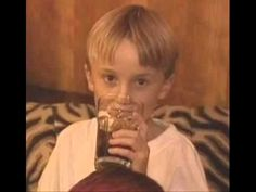 @Tom Felton WTF, YOU'RE SOOO DAMN CUTE IN YOUR CHILDHOOD DAYS, UNTIL NOW! OH, GOSH. MAXIMUM CAPACITY OF CUTENESS. http://www.youtube.com/watch?v=I78iaCiH0Es
