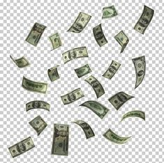 This PNG image was uploaded on February pm by user: KermitInnes and is about Banknote, Clip Art, Coin, Currency, Encapsulated Postscript. Money Background, Desktop Background Pictures, Episode Interactive Backgrounds, Episode Backgrounds, Wattpad Book Covers, Dollar Money, Overlays Picsart, Collage Template, Graphic Design Print