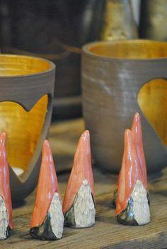 AK. Keramik Form - Design.