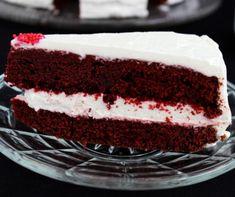 Macarons, Vanilla Cake, Nutella, Muffin, Birthday, Sweet, Food, Cupcake, Candy