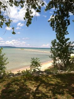 Elk Rapids, Michigan