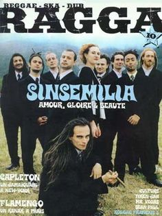 Sincemilia ❤