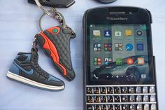 #inst10 #ReGram @namle96: #a6000 #sony #blackberry #q10 #jordan #13 #1 #BlackBerryClubs #BlackBerryPhotos #BBer #BlackBerry #BlackBerryQ10 #Q10 #QWERTY #Keyboard #BlackBerry10 #BlackBerryCases #Skin