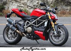 Ducati_Streetfighter
