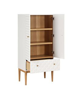 Conran Aubin Display Unit | M&S