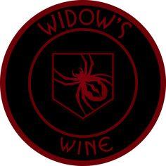 Widows Wine Logo From Treyarch Zombies 3000x3000 Call Of Duty Perks Call Of Duty Zombies Black Ops Zombies