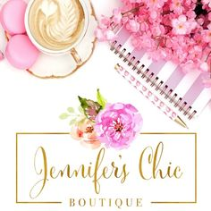 """W E L C O M E   Welcome to Jennifer's Chic Boutique    ▫️ """"Like"""" this post to visit again later!  ▫️ Most Items are NWT Retail. If you do        not see NWT Retail on the listing, these          items will be noted as gently worn or        pre-loved  ▫️ No Returns (per Poshmark policy)   ▫️ No Trades  ✔️ Certified Poshmark Boutique Seller   ↓Follow me on Instagram ↓         @ love.jen.marie Jennifer's Chic Boutique  Accessories"""