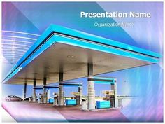109 best transport and automobile powerpoint templates images on gasoline station powerpoint template is one of the best powerpoint templates by editabletemplates toneelgroepblik Image collections