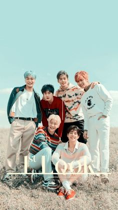K Pop, Astro Kpop Group, Shinee, Jinjin Astro, Astro Wallpaper, Cha Eun Woo Astro, Jamel, Blue Flames, Sanha