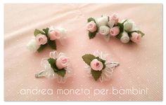http://www.vestidotienda.com/accesorios.html whatsapp 005491157477550 Venta y Entrega Internacional / Global Sales and Shipping