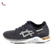 ASICS GEL-PURSUIT Women's Chaussure De Course à Pied - 37.5 - Chaussures  asics (*Partner-Link) | Chaussures Asics | Pinterest