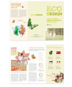 애드레이아웃 - 카탈로그, 브로셔, 리플렛, 배너 등 가장 빠른 시안을 만드는 방법 Leaflet Design, Peaceful Life, Event Page, Brochure Design, Editorial Design, Flyers, Layout, Graphic Design, Templates