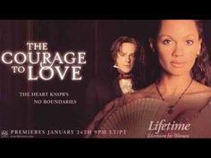 A  szeretet ereje /Teljes film 2000/ HD Movie Nights, Love, Youtube, Movie Posters, Amor, Film Poster, Youtubers, Billboard, Film Posters