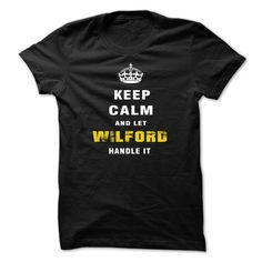 [Best Tshirt name origin] IM WILFORD  Shirts of week  IM WILFORD  Tshirt Guys Lady Hodie  SHARE and Get Discount Today Order now before we SELL OUT  Camping all i want for xmas is my bearded collie shirts christmas tshirt wilford