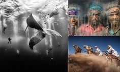 The stunning pictures in National Geographic's Traveler contest #DailyMail | You can also see this & more at:  http://twodaysnewstand.weebly.com/mail-onlinecom
