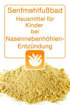 Mustard flour foot bath - home remedies for children with sinuses .- Mustard foot bath Source by - Baby Health, Health And Nutrition, Health Fitness, Health Articles, Health Advice, Health Remedies, Home Remedies, Health Problems, Herbalism