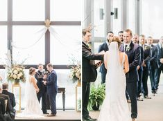 Jenna and Stephen's Quincy Illinois Wedding photographed by Catherine Rhodes Photography, Destination Wedding Photographer based in Missouri Quincy Illinois, Bridesmaid Dresses, Wedding Dresses, Lake View, Destination Wedding Photographer, Portrait Photographers, St Louis, Kansas City, Floral Design