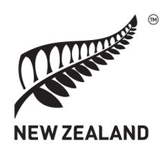 New Zealand #nation #brand