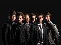 Contratar a Los Huayra: http://worldmusicba.com/contratar-a-los-huayra/