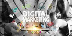 4 Ways to Target Digital Marketing for Start