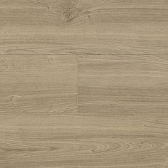 Panele podłogowe Fortissimo AC4 Dąb Raccoon 065  #vox #wystrój #wnętrze #floor #inspiracje #projektowanie #projekt #remont #pomysły #pomysł #podłoga #interior #interiordesign #homedecoration #podłogivox #drewna #wood #drewniana #panele