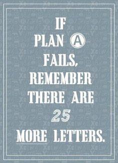 Inspiring quotes :)