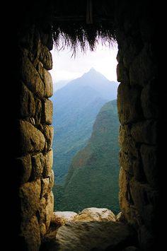 Machu Picchu: a atração turística mais importante do Peru | #Ecoturismo, #MachuPicchu, #MonumentoArqueológico, #PatrimônioCultural, #Peru, #Turismo, #WaynaPicchu