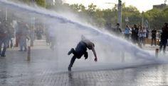 ŞOK AYRINTI! - Trabzon Haber   Trabzon Net Haber   Trabzonspor Haberleri