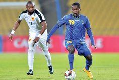 Após empatar com a Tanzânia, Angola joga hoje com o Malawi https://angorussia.com/desporto/apos-empatar-tanzania-angola-joga-hoje-malawi/