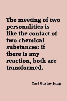 Carl Gustav Jung                                                                                                                                                                                 More