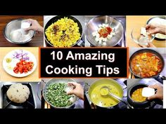 Cooking area Fundamentals: The Proper Time To Cook Pasta The number of times have you dreaded going right into the kitchen to make dinner, lunch, or breakfast? My Recipes, Diet Recipes, Healthy Recipes, Diet Meals, Recipies, Healthy Eating Habits, Healthy Foods To Eat, Food Hacks, Food Tips