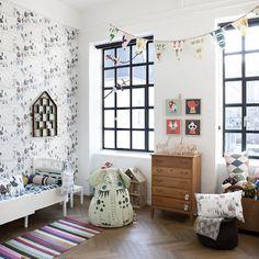 We love Ferm Living products #decoration #danish #decolovin #fermliving #decoracion #danesa #decorativo #decorative #shop #buy #comprar