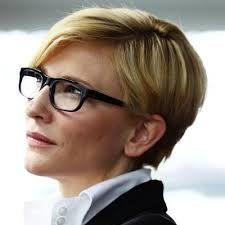 Image result for pixie hair trends 2015 pictures
