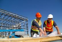 Construction Manager Job Overview | Best Jobs | US News Careers