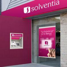 Identidad Solventia (Propuesta)