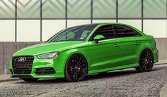 233 Best Audi A4 Images A4 Avant Audi S4 Cars
