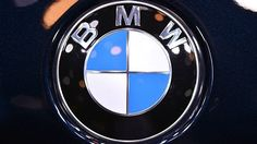 DETROIT (AP) - BMW is recalling more than 45,000 older 7-Series cars in the U.S. because the doors can open unexpectedly while they're bei...