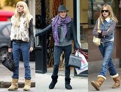 cute outfits with black uggs - Google Search