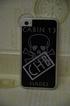 Iphone 4/4S/5 Case Designer Case Camp by TheElliottsCloset on Etsy, $9.99