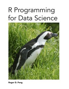 5 Free Data Science eBooks For Your Summer Reading List Science Books, Data Science, Computer Science, Research Websites, Summer Reading Lists, Free Math, Deep Learning, Business Intelligence, Data Analytics