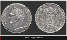 #13Ago #Opinión Alguna vez el Bolívar era más fuerte que otras monedas extranjeras - http://www.notiexpresscolor.com/2017/08/13/13ago-opinion-alguna-vez-el-bolivar-era-mas-fuerte-que-otras-monedas-extranjeras/