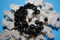 @BlackCoral4you Black Coral and Sterling Silver / Coral Negro y Plata de Ley  http://blackcoral4you.wordpress.com/