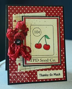 Click to see these stamps:  http://www.twopaperdivas.com/product-category/clear-stamps/seed-packets-more/