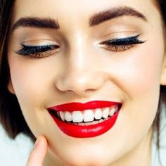 It's been a very good year for new advances in teeth whitening products. See the best (and brightest) in whitening pastes, gels, and gadgets