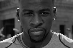 Draymond Green Mentally Prepares Himself in a Music Video in Beats' Latest Spot - Video - Creativity Online