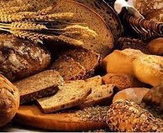 Ražný chlieb - KVASENÝ