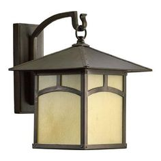 Quorum International One Light Outdoor Exterior Wall Lantern in Oiled Bronze Finish Outdoor Ceiling Fans, Outdoor Wall Lantern, Outdoor Walls, Outdoor Wall Sconce, Outdoor Wall Lighting, Home Lighting, Garage Door Lights, Exterior Wall Light, One Light