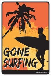 1000 images about surf themed bathroom on pinterest Surf Bathroom Decor surf themed bathroom rugs