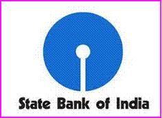 State Bank of India Recruitment for PO's, State Bank of India Recruitment for 393 Specialist Cadre Officers posts 2014, State Bank of India Probationary and Clerks posts recruitment 2014